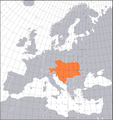 Location Austria-Hungary.png
