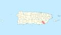 Locator map Puerto Rico Patillas.png
