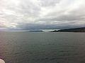 Loch Hourn (6631362307).jpg