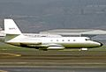 Lockheed L-329 N329J DCA 13.04.72 edited-4.jpg