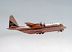 Lockheed L382 N9259R Delta ATL 15.04.72 edited-3.jpg