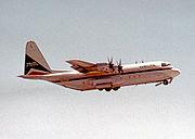 Lockheed L382 N9259R Delta ATL 15.04.72 edited-3