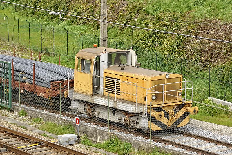 File:Loco-tractor Gaston Moyse (8648751776).jpg