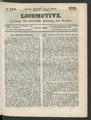 Locomotive- Newspaper for the Political Education of the People, No. 143, September 21, 1848 WDL7644.pdf