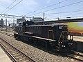 Locomotive at Fukuma Station 2.jpg