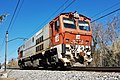 Locomotora 254.02 de FGC a Martorell-Enllaç.jpg