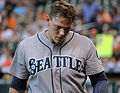 Logan Morrison Seattle Mariners MMP July 2014.jpg