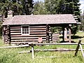 Logging Creek Fireguard Cabin.jpg
