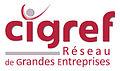 Logo-cigref.jpg