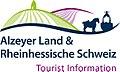 Logo Alzeyer Land und Rheinhessische Schweiz.jpg