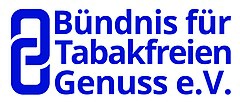 Logo BfTG final cmyk sip 2018.jpg