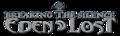 Logo Eden Lost 2012.png