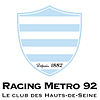 Logo Racing Metro92 HD rvb.jpg