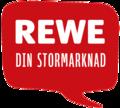 Logo Rewe Stormarknad Sverige 2019.png