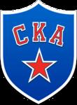 Logo SKA 2015.png