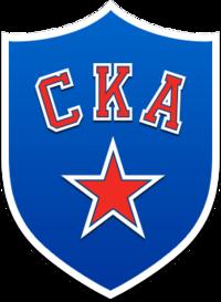 Znalezione obrazy dla zapytania ska petersburg logo