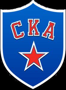 Хоккейный клуб ска турнирная таблица [PUNIQRANDLINE-(au-dating-names.txt) 54