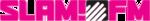 Logo Slam!FM.png