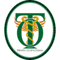 Logo Terapia ocupacional novo logo terapia ocupacional brasão terapia ocupacional 2017.png