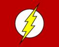 Logo de flash.png