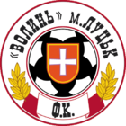 Logo of FC Volyn Lutsk.png