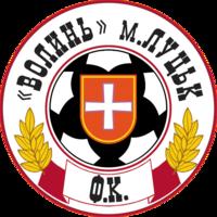 200px-Logo_of_FC_Volyn_Lutsk.png