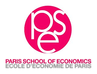 Paris School of Economics