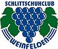 Logo scw.jpg