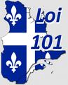 Loi 101.png