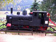 LokomotiveGroednerbahn.JPG
