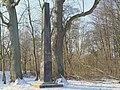 Lokstedter Obelisk 2012 02 04.jpg
