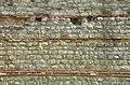 Londinium Roman Wall (26507805898).jpg