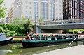 London, Camden, Regent's Canal (104).jpg