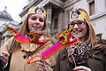 London-chinese-new-year-2011-dragons.jpg