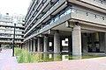 London - Barbican Estate Beech Gardens.jpg