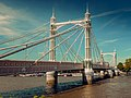 London Albert Bridge.jpg