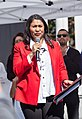 London Breed at Indigenous Peoples' Day SF 20181008-5044.jpg