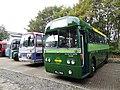 London Bus Museum Transportfest 2013 066 (10383327205).jpg
