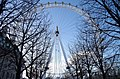 London Eye (147621559).jpeg
