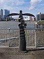 London MMB »006 Thames Path.jpg