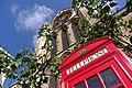 London MMB I8 Church of Christ the King.jpg