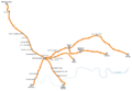 London Overground map 2009.png