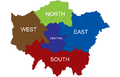 London plan sub regions 2004.png
