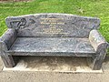 Long shot of the bench (OpenBenches 1079).jpg
