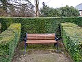 Long shot of the bench (OpenBenches 3878-1).jpg