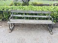 Long shot of the bench (OpenBenches 4532-1).jpg
