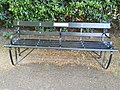 Long shot of the bench (OpenBenches 5960-1).jpg