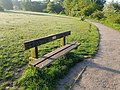 Long shot of the bench (OpenBenches 6240-1).jpg