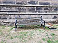 Long shot of the bench (OpenBenches 8139-1).jpg