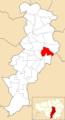 Longsight (Manchester City Council ward) 2018.png